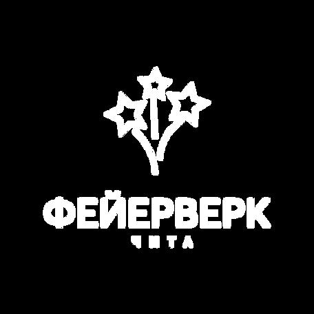 лого просто белый.png