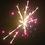 "Thumbnail: Фестивальные шары ASH1702 ""Император"""