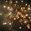 "Thumbnail: С 107 Салют ""Звездопад"""