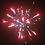 """Thumbnail: Фестивальные шары ASH1501 """"Лондон"""""""