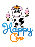 Happy%20Cow%20logo%202_edited.png