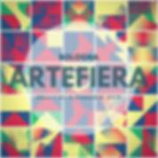 artefiera_2019.jpg