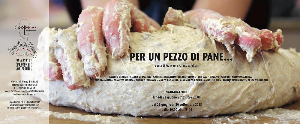 PER UN PEZZO DI PANE INVITO.jpg