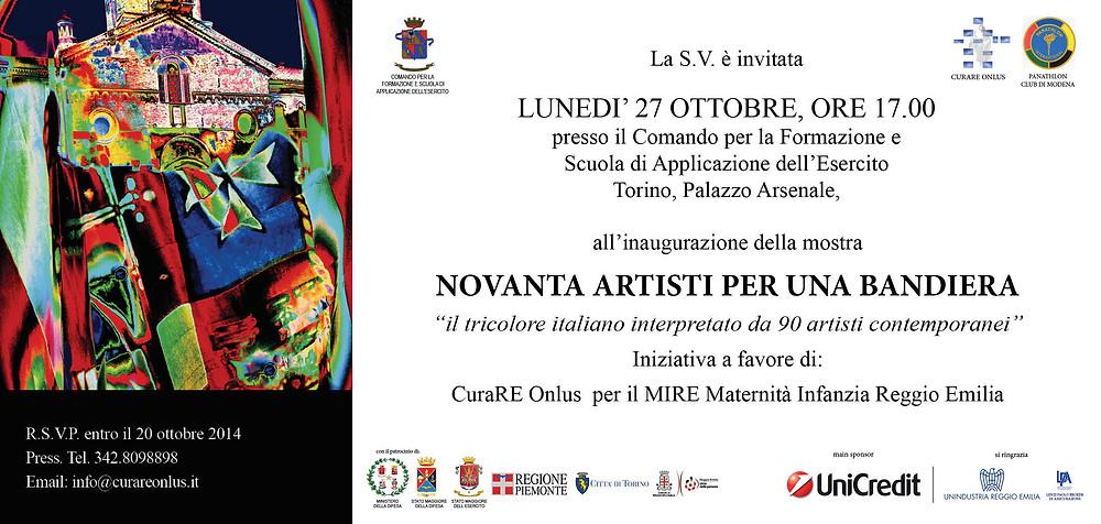 invito mostra Torino-RE.jpg