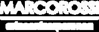 logo-MR-bianco.png