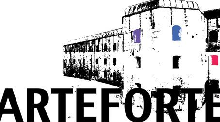 MEDHAT SHAFIK ESPONE AD ARTEFORTE IN TRENTINO