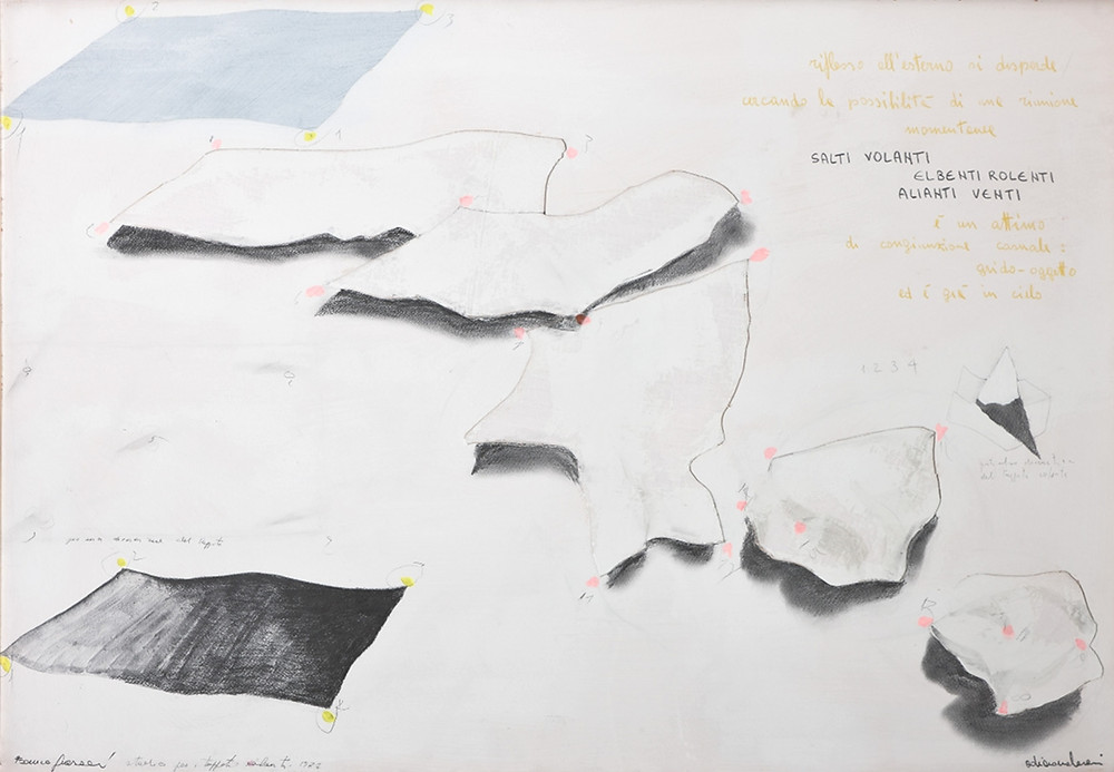 Guerzoni Franco, studio per tappeti volanti.jpg