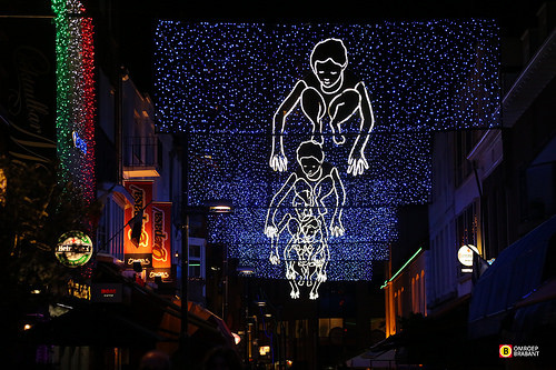 luci d'artista a Eindhoven.jpg