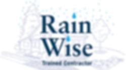Seattle Rain Gardens