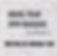 Screen Shot 2019-01-09 at 12.24.27 PM.pn