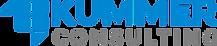 Logo von Kummer Consulting