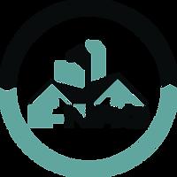 ENRG - Logo Black and Turquoise .png