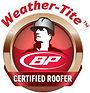 BPC_CertifiedRoofer_BronzeLogo.jpg