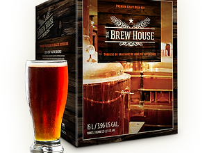 Brew-House-Box-With-Glass.png