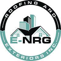 ENRG Logo Black and Turquoise.jpg