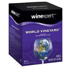 World Vineyard Edmonton Wine Kit_edited.