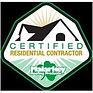 1498495017-CRC-badge.jpg