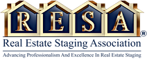 RESA transparent logo.png