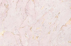 pink-marble-gold-golden-260nw-1443409127
