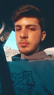 Abed Nehme