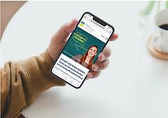 Mobile Website zukunftssicherer.jpg