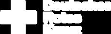 DRK Logo weiß.png