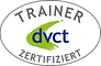 dvct-trainer.png