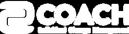 2coach_logo_weiß.png