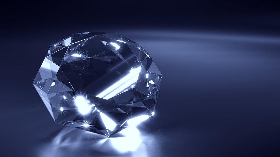 diamond-1475978_1280_edited_edited.jpg