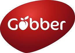 Goebber_Logo_RGB_600dpi_300616.jpg
