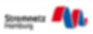 SNH Logo nicht freigestellt.png