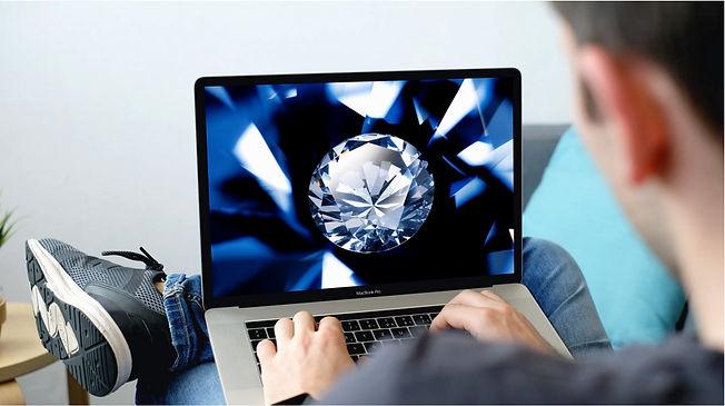 Karrierewebsite.jpg