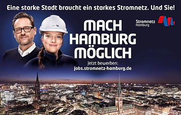 Stromnetz Hamburg Employer Branding_web.