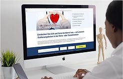 Website Ärteportal.jpg