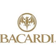 bacardi-limited-logo-png-bacardi-limited