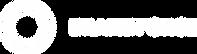 Logo-Brandforce-final_Logo Brandforce we