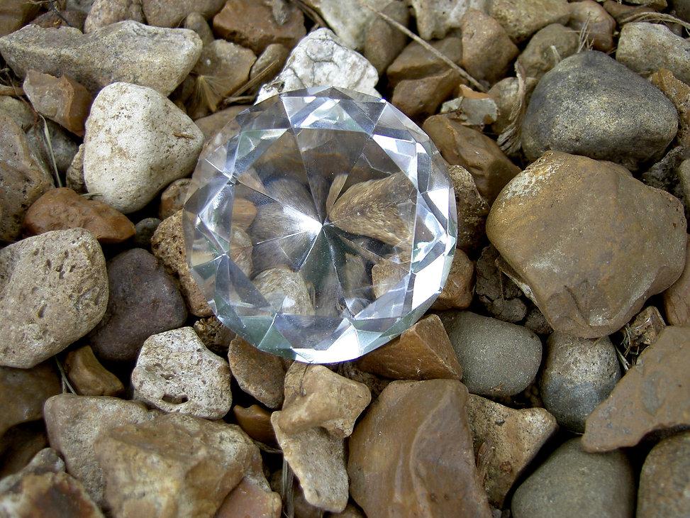 DiamantundKiesel.jpg