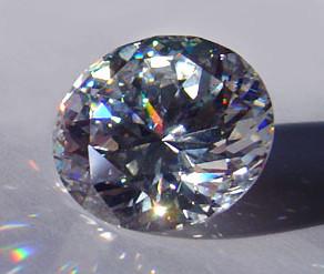 Was hat Employer Branding mit einem Diamanten zu tun?