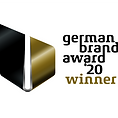 winner german brand award.png