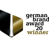 winner german brand award.png