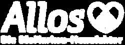 Allos_Logo_Weiß_Freisteller.png