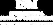 logo ism weiß.png