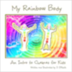 My Rainbow Body