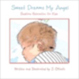 Sweet Dreams My Angel