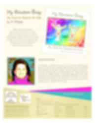 One Sheet - My Rainbow Body 2019.jpg