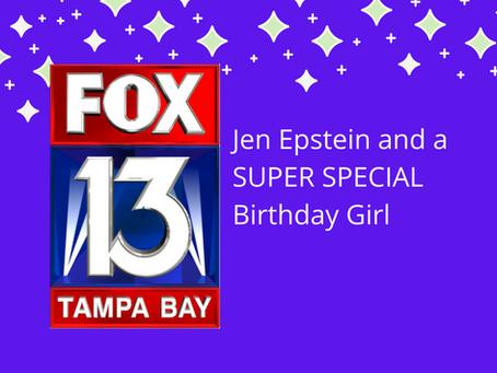 WOW! FOX 13 NEWS