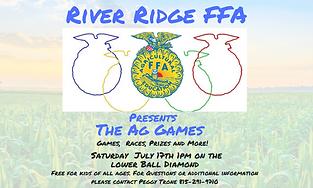 Copy of Copy of 2018 River Ridge FFA.png