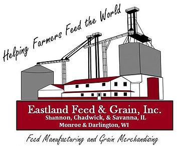 Eastland-Feed--Grain-Inc-logo-637068982227513830.jpg