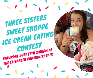 Three Sisters Sweet Shoppe Ice Cream Eating Contest.png