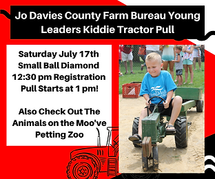Jo Davies County Farm Bureau Young Leaders Kiddie Tractor Pull (1).png